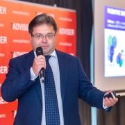 Горожанкин Алексей ФлексСофт 2021-09-15-02.jpg
