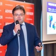 Горожанкин Алексей ФлексСофт 2021-09-15-03.jpg