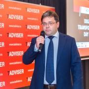 Горожанкин Алексей ФлексСофт 2021-09-15-04.jpg