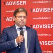 Горожанкин Алексей ФлексСофт 2021-09-15-05.jpg