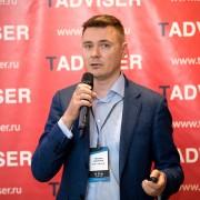 Гришин Дмитрий 2021-05-26-01.jpg