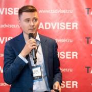 Гришин Дмитрий 2021-05-26-02.jpg