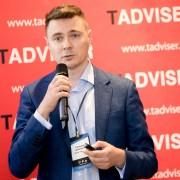 Гришин Дмитрий 2021-05-26-04.jpg