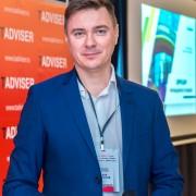 Гришин Дмитрий БАНК УРАЛСИБ 2021-09-15-01.jpg