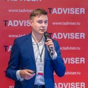 Гришин Дмитрий БАНК УРАЛСИБ 2021-09-15-02.jpg