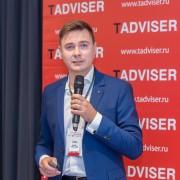 Гришин Дмитрий БАНК УРАЛСИБ 2021-09-15-03.jpg