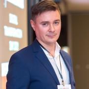 Гришин Дмитрий БАНК УРАЛСИБ 2021-09-15-04.jpg