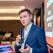 Гришин Дмитрий БАНК УРАЛСИБ 2021-09-15-05.jpg