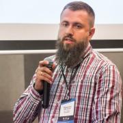Грудинин Евгений 2021-05-26-01.jpg