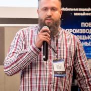 Грудинин Евгений 2021-05-26-02.jpg