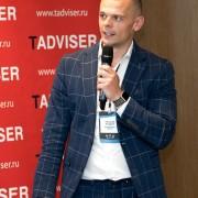 Лагунов Андрей 2021-05-26-09.jpg