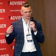 Лагунов Андрей 2021-05-26-10.jpg