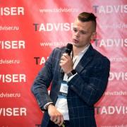 Лагунов Андрей 2021-05-26-11.jpg