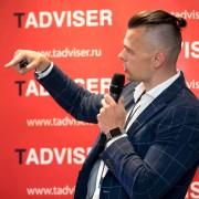 Лагунов Андрей 2021-05-26-12.jpg