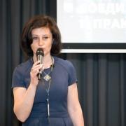 Макарова Марина 2021-05-26-03.jpg