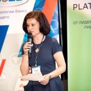 Макарова Марина 2021-05-26-05.jpg