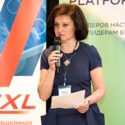 Макарова Марина 2021-05-26-06.jpg