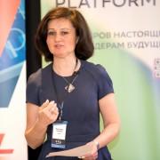 Макарова Марина 2021-05-26-08.jpg
