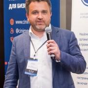 Макеев Дмитрий 2021-05-26-01.jpg