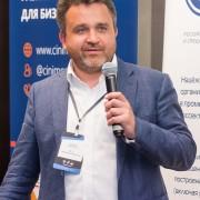 Макеев Дмитрий 2021-05-26-02.jpg