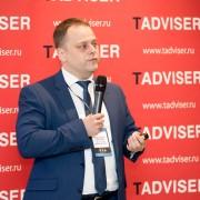Михайлов Василий 2021-01-26-06.jpg