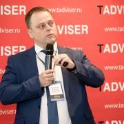 Михайлов Василий 2021-01-26-08.jpg