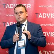 Михайлов Василий 2021-01-26-11.jpg