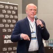 Насонов Анатолий 2021-05-26-03.jpg