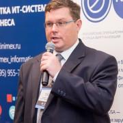 Пауков Сергей 2021-05-26-01.jpg