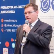 Пауков Сергей 2021-05-26-02.jpg