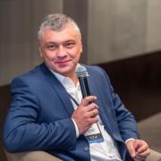 Прохоров Юрий 2021-05-26-04.jpg