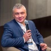 Прохоров Юрий 2021-05-26-05.jpg