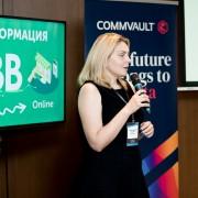 Романовская Лариса 2021-05-26-02.jpg