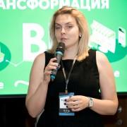 Романовская Лариса 2021-05-26-03.jpg