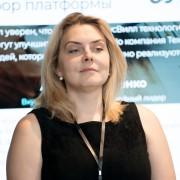Романовская Лариса 2021-05-26-04.jpg