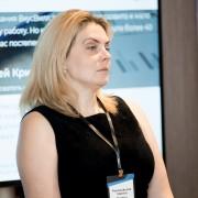 Романовская Лариса 2021-05-26-05.jpg