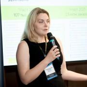 Романовская Лариса 2021-05-26-07.jpg