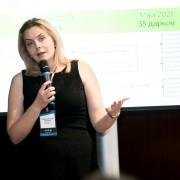 Романовская Лариса 2021-05-26-09.jpg