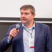 Ржаксинский Андрей 2021-05-26-01.jpg