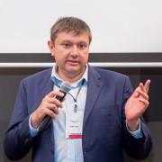 Ржаксинский Андрей 2021-05-26-02.jpg