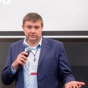 Ржаксинский Андрей 2021-05-26-03.jpg