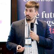 Самоукин Сергей 2021-05-26-05.jpg