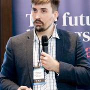 Самоукин Сергей 2021-05-26-06.jpg