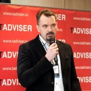 Сиротюк Олег 2021-05-26-02.jpg