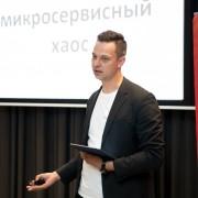 Ульянычев Матвей 2021-05-26-02.jpg