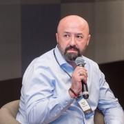 Вахнин Павел 2021-05-26-01.jpg