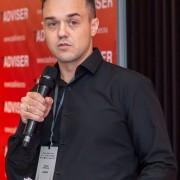 Багрий Святослав AGORA 2021-09-15-02.jpg