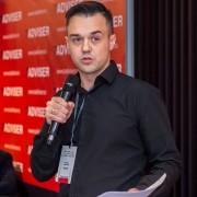 Багрий Святослав AGORA 2021-09-15-03.jpg
