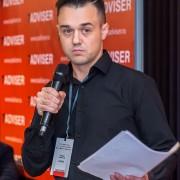 Багрий Святослав AGORA 2021-09-15-04.jpg