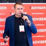 Чепакин Андрей  ELMA 2021-09-15-01.jpg